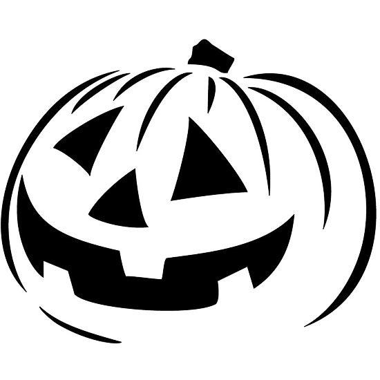 pumpkin pictures top 10 free printable halloween pumpkin coloring pages online pumpkin pictures