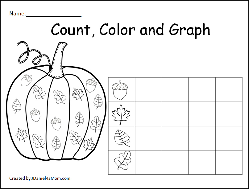 pumpkin sheets halloween coloring pages free n fun halloween from sheets pumpkin