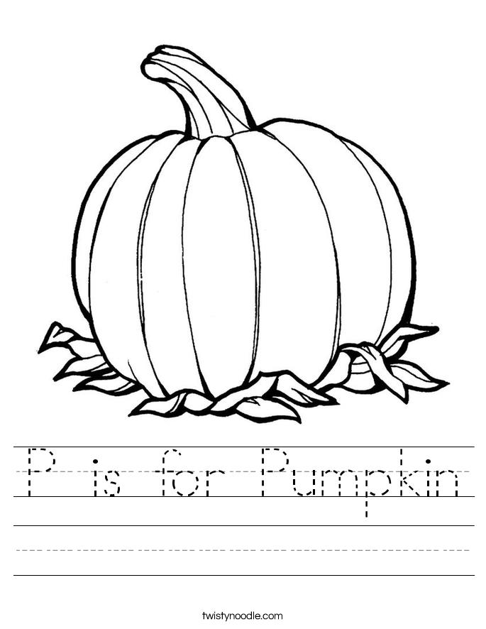 pumpkin sheets pumpkin coloring pages sheets pumpkin