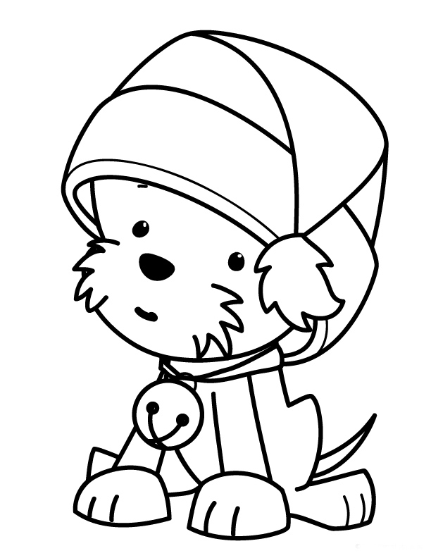 puppy colouring pages printable puppy coloring pages for kids cool2bkids colouring pages puppy