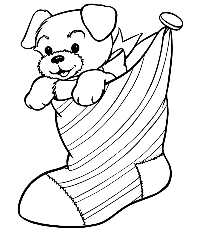 puppy colouring pages top 25 free printable dog coloring pages online puppy pages colouring