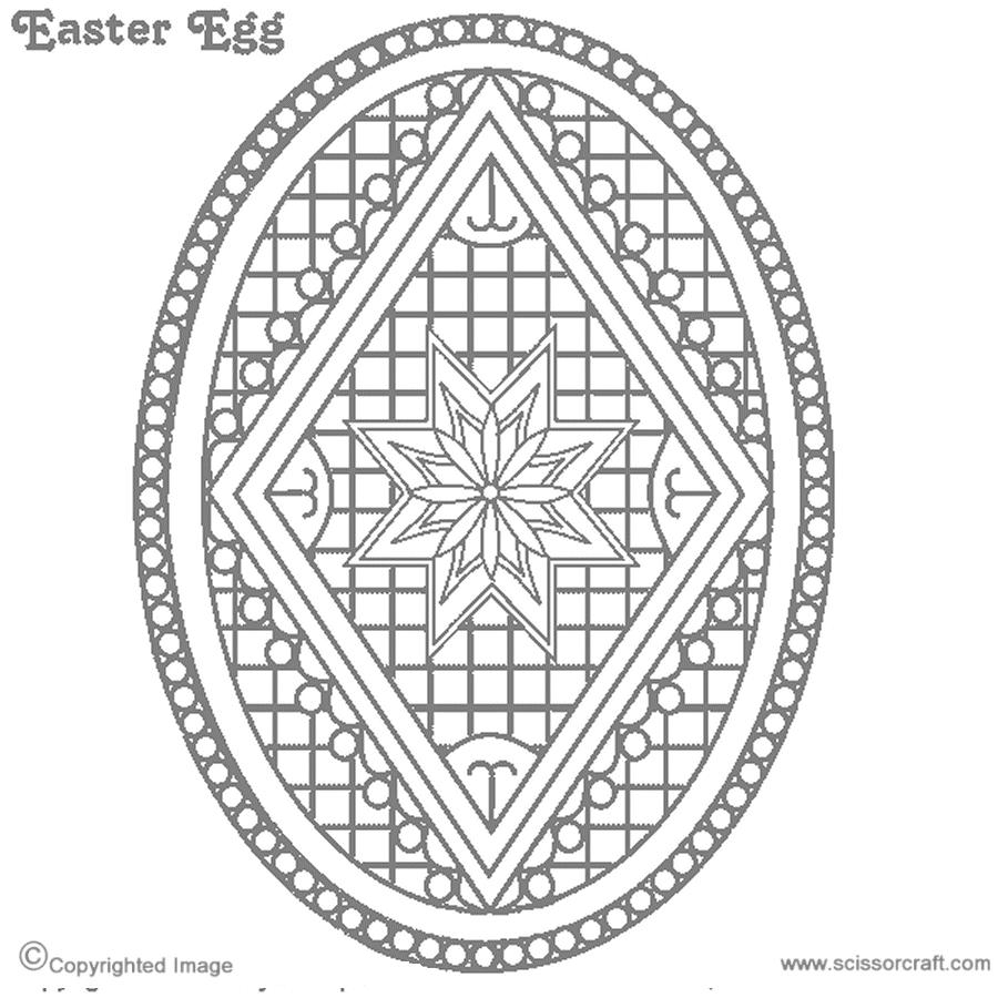 pysanky egg coloring pages pysanka easter egg coloring page free printable coloring pages coloring egg pysanky