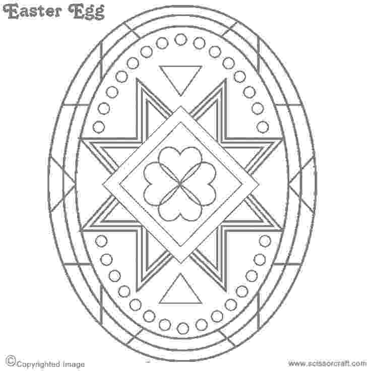 pysanky egg coloring pages pysanky patterns and designs pysanky coloring pages and coloring pages pysanky egg