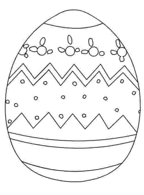 pysanky egg coloring pages pysanky ukrainian easter egg coloring page free pysanky coloring egg pages