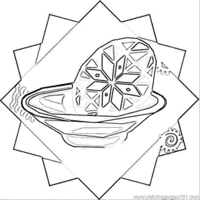 pysanky egg coloring pages ukrainian easter egg coloring pages for kids gtgt disney pysanky pages coloring egg