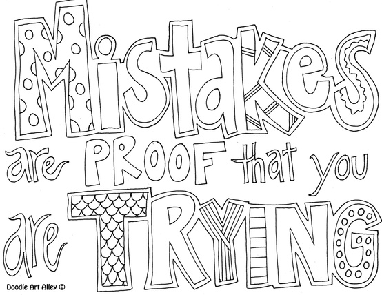 quote about colouring all quotes coloring pages printable quotesgram colouring quote about