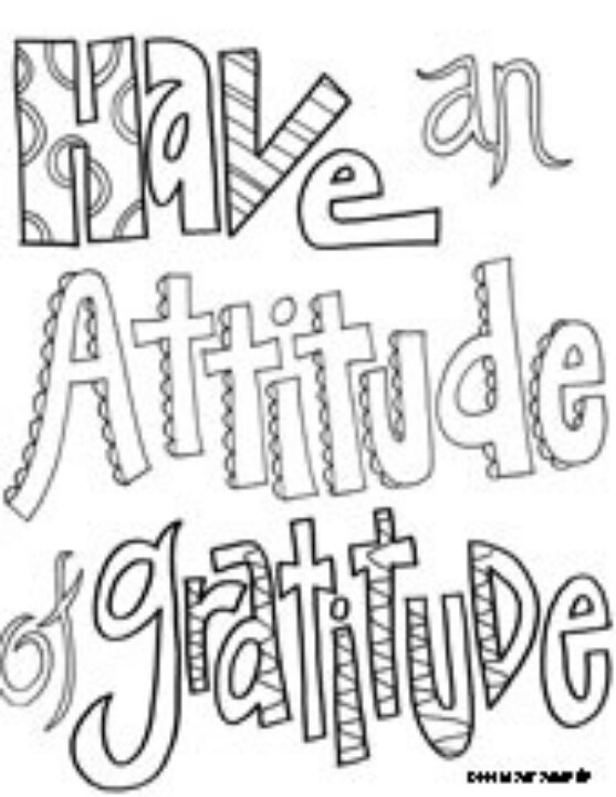 quote about colouring attitude quote coloring pages doodle art alley quote about colouring