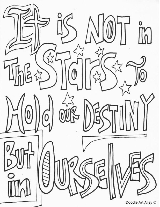 quote about colouring disney quotes coloring pages quotesgram quote colouring about