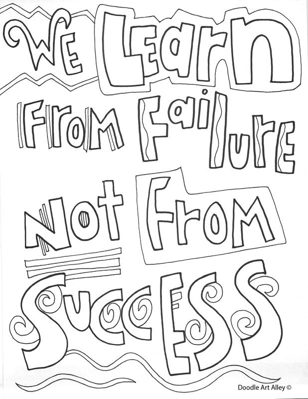 quote about colouring free printable quote coloring pages for grown ups about quote colouring