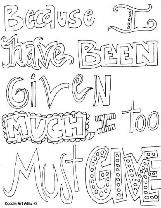 quote coloring sheets disney quotes coloring pages quotesgram quote sheets coloring
