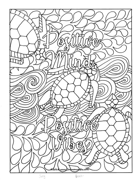 quotes about life coloring pages be inspired wet winter afternoon colouring in with the coloring life pages quotes about