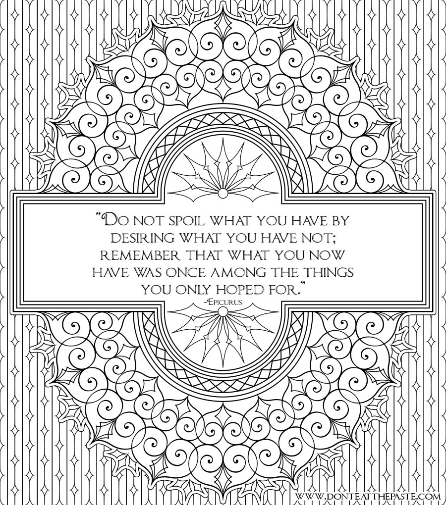 quotes about life coloring pages life quotes coloring pages printable quotesgram coloring pages life quotes about