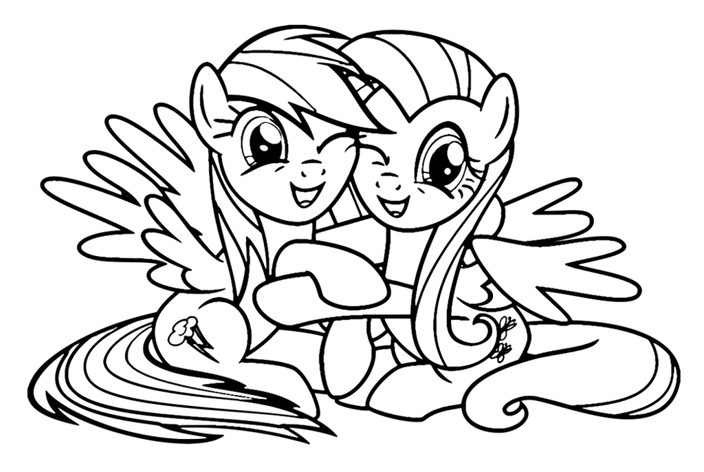 rainbow dash coloring sheet my little pony is jumping coloring pages teckning coloring rainbow sheet dash