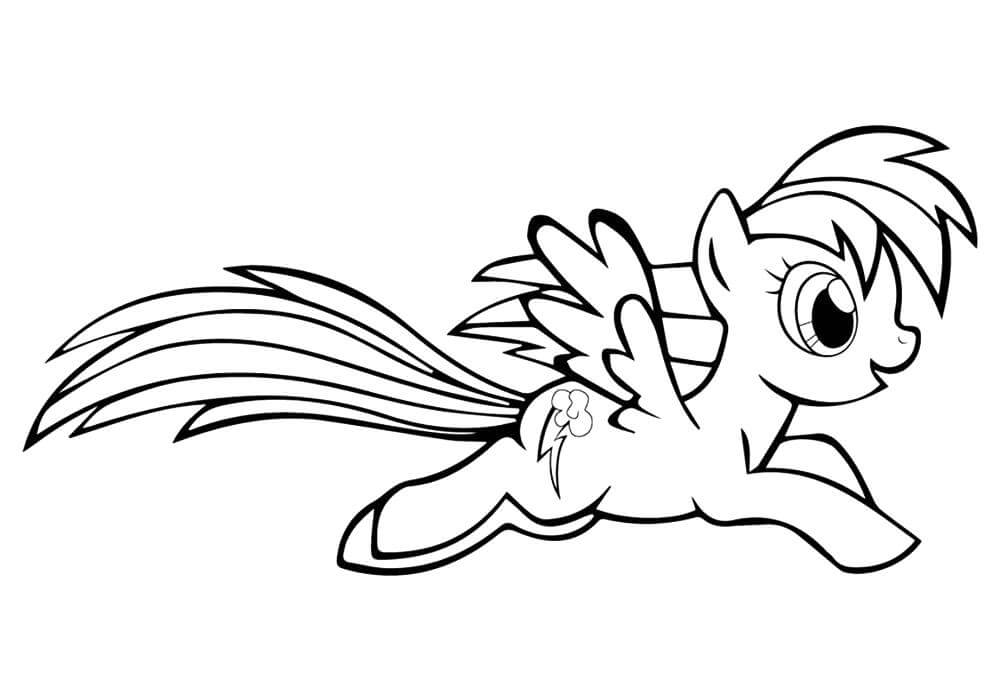 rainbow dash coloring sheet rainbow dash coloring pages 18 coloring pages for kids dash coloring sheet rainbow