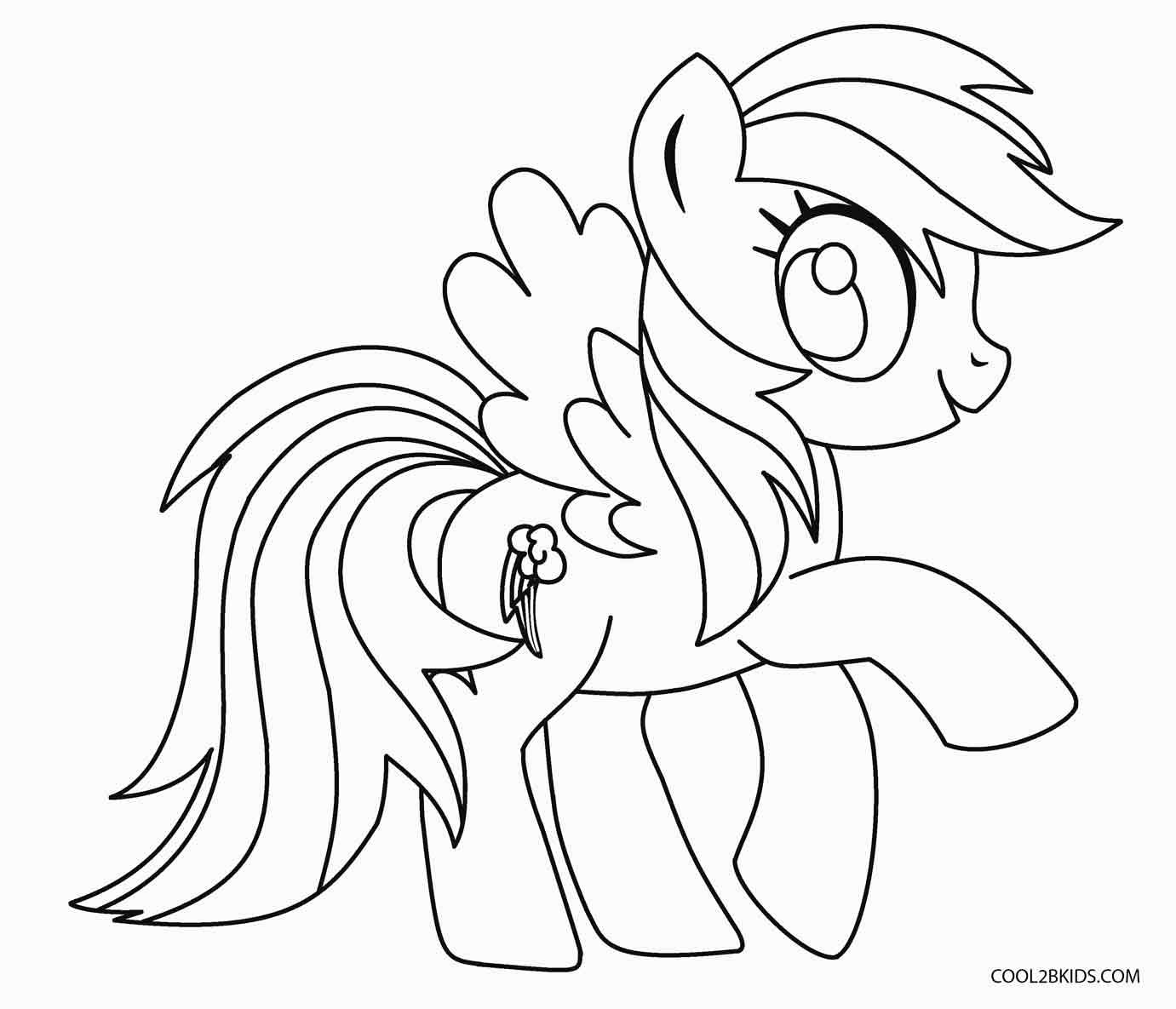 rainbow dash colouring pages my little pony rainbow dash colouring pages coloringsnet colouring dash pages rainbow