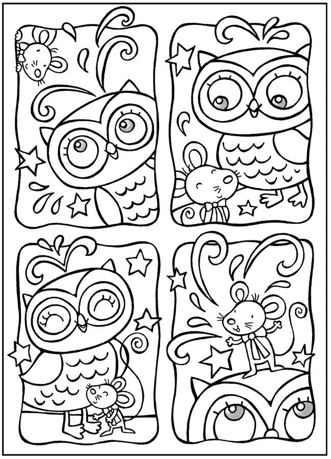 random coloring pages 11 best random coloring pages unusual and interesting pages coloring random 1 1