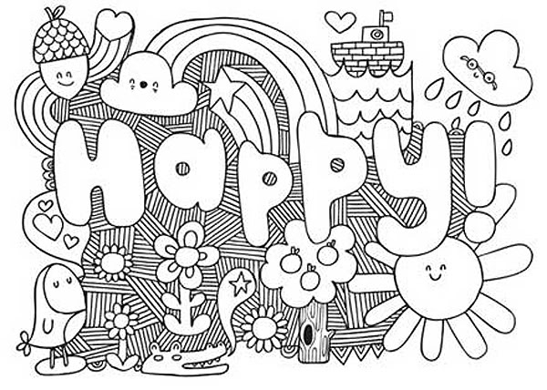 random coloring pages 11 best random coloring pages unusual and interesting pages coloring random 1 2