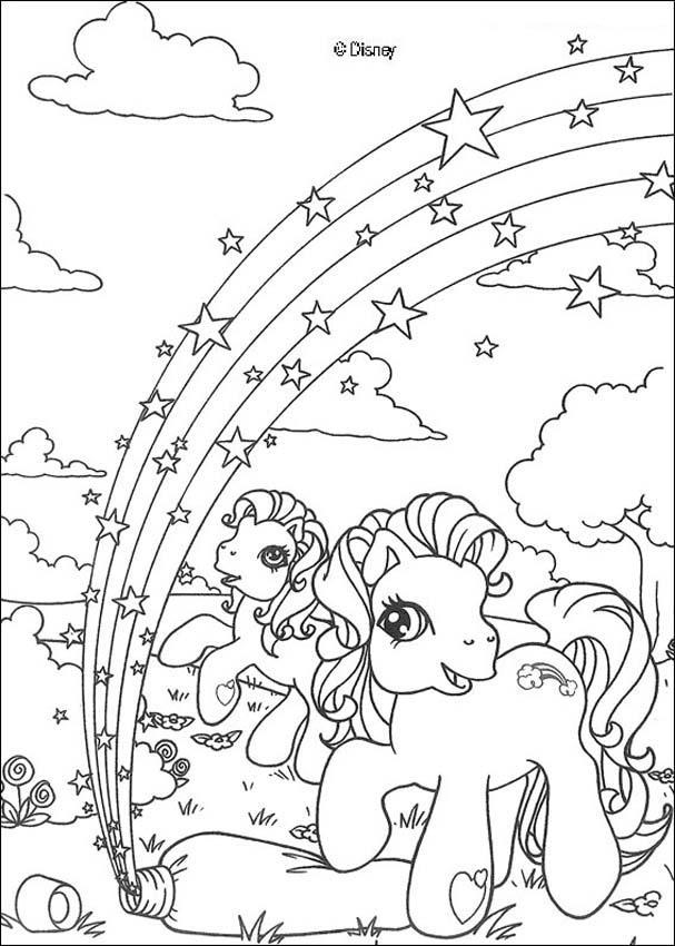 random coloring pages 131 best images about random coloring pages for the kids pages coloring random