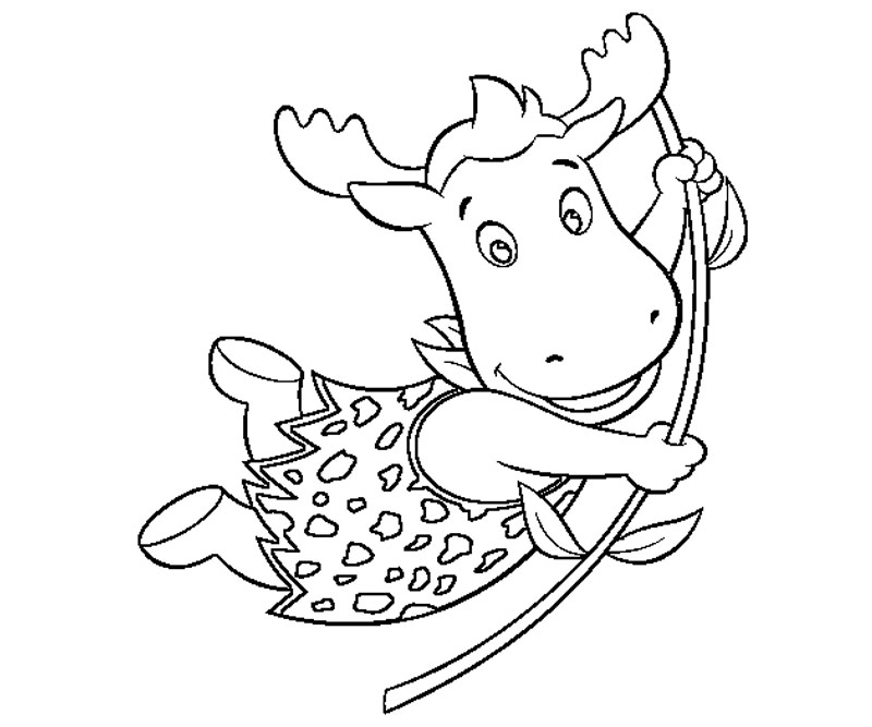random coloring pages adult pages random shapes coloring pages random coloring pages