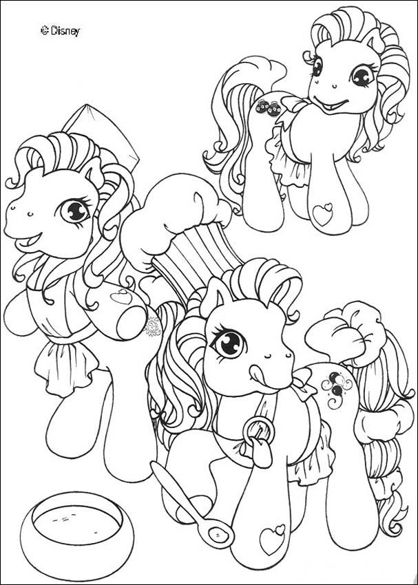 random coloring pages full page random doodle youtube pages coloring random