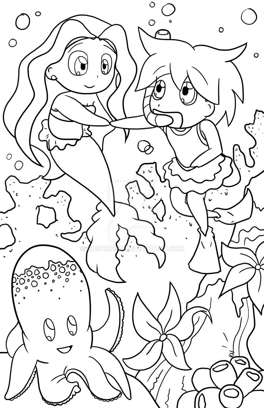 random coloring pages random doodle coloring page free printable coloring pages coloring pages random