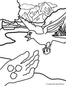 ravens coloring pages canku ota june 15 2002 raven steals daylight coloring pages ravens