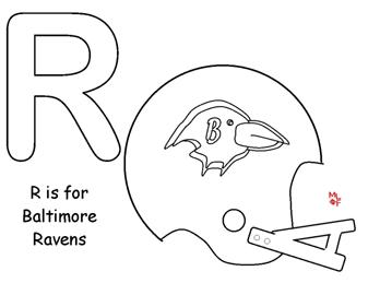 ravens coloring pages life hope laughter elijah the ravens ravens coloring pages