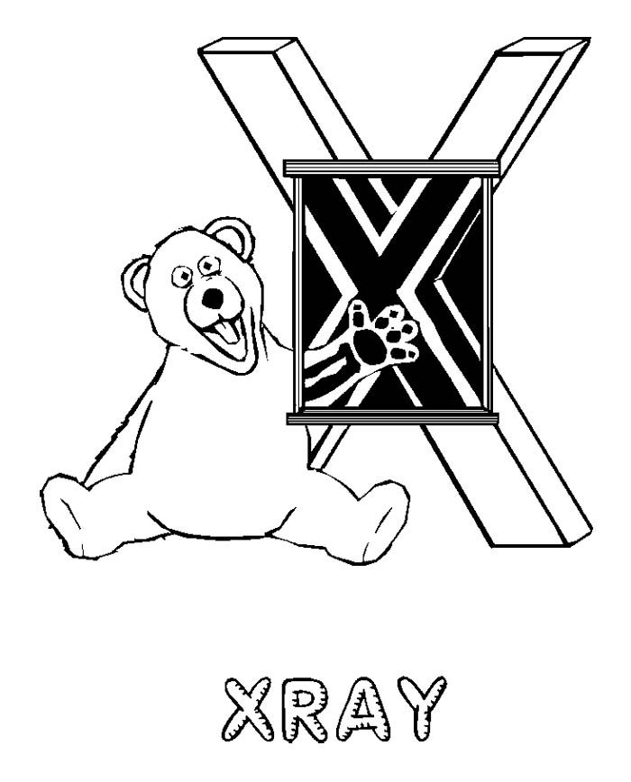 ray printable coloring pages ray coloring pages download and print ray coloring pages printable ray coloring pages