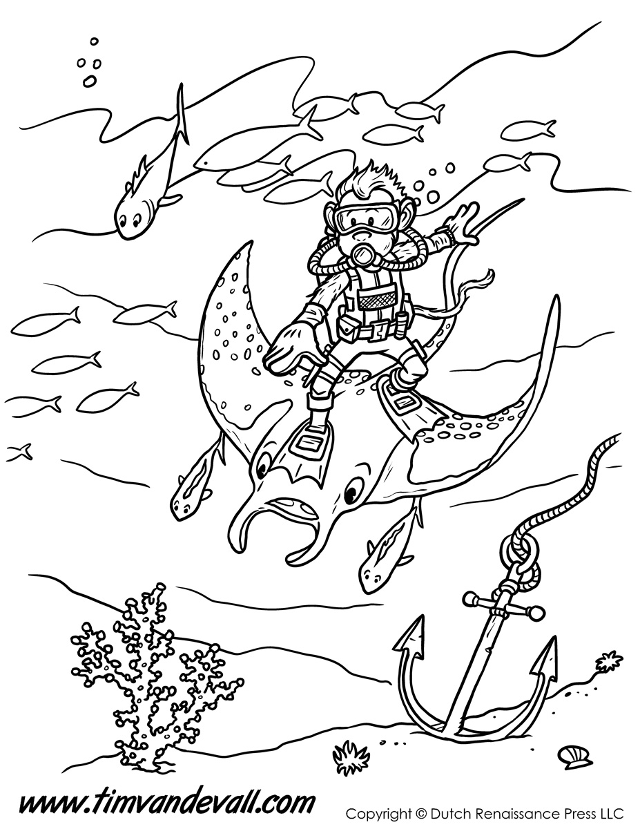 ray printable coloring pages stingray coloring pages getcoloringpagescom coloring pages printable ray