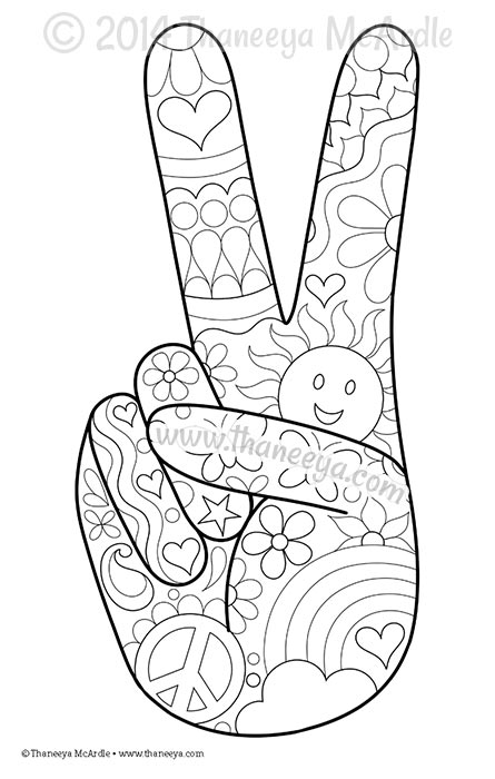 really cool coloring pages to print 16 cool coloring pages of designs images cool geometric really print to coloring cool pages