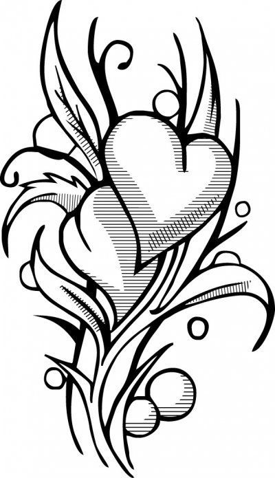 really cool coloring pages to print coloring pages cool coloring pages to print cool really coloring to pages cool print