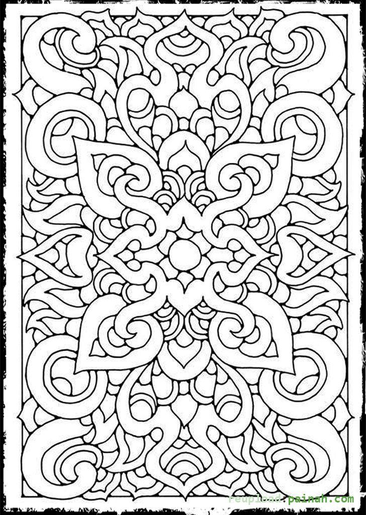 really cool coloring pages to print coloring pages really cool free printable coloring pages cool to really pages coloring print