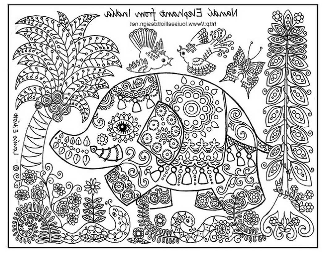 really cool coloring pages to print october 2010 printable bubble letters print to coloring really cool pages