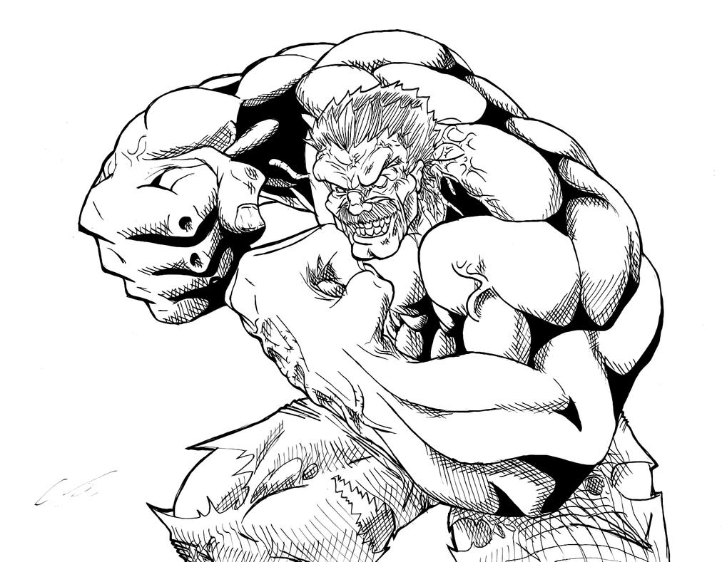 red hulk coloring pages dsc red hulk vs hulk victomon by victomon on deviantart hulk coloring pages red