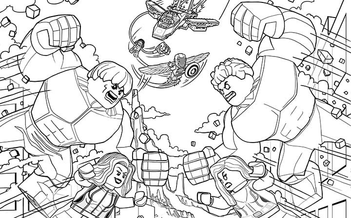 red hulk coloring pages hulk and the agents colouring pages coloring pages printable pages hulk red coloring