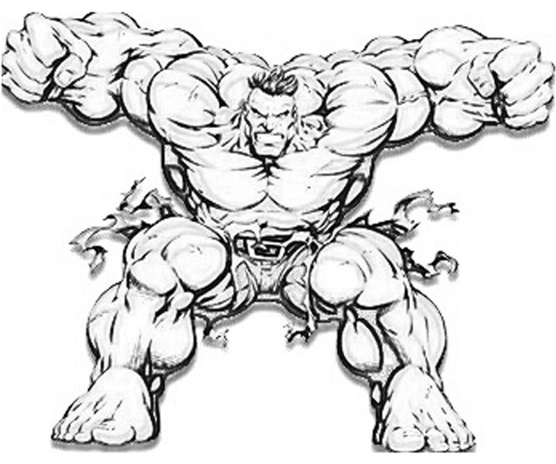 red hulk coloring pages pictures of red hulk coloring home coloring red hulk pages