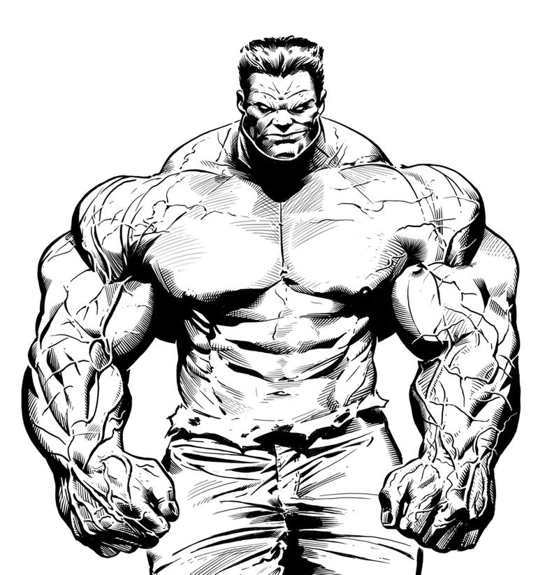red hulk coloring pages pictures of red hulk coloring home hulk pages coloring red