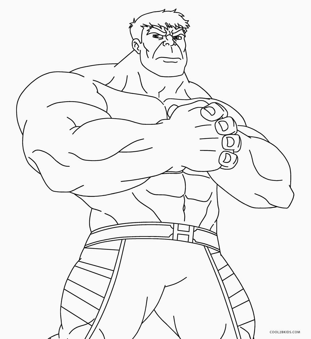 red hulk coloring pages pictures of red hulk coloring home hulk red pages coloring