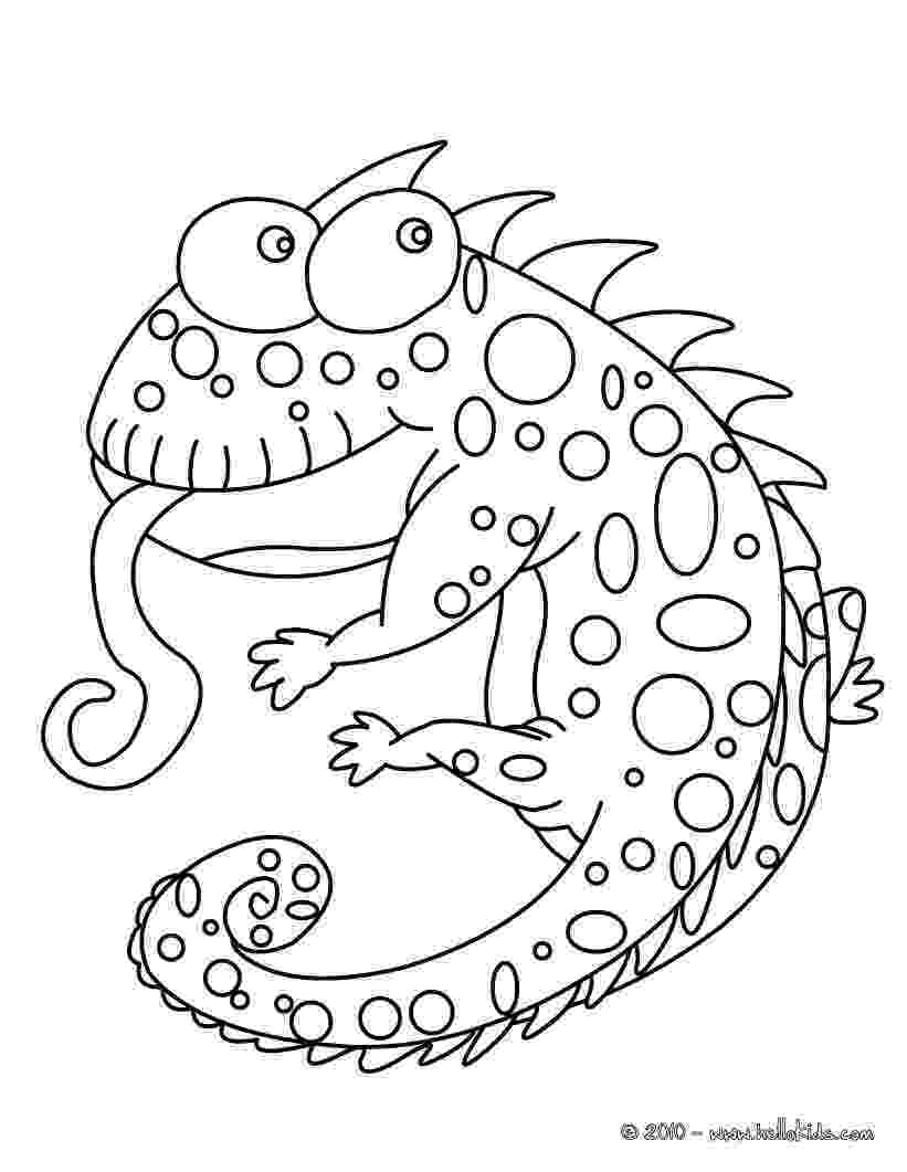 reptile coloring pages reptile coloring pages to download and print for free coloring pages reptile