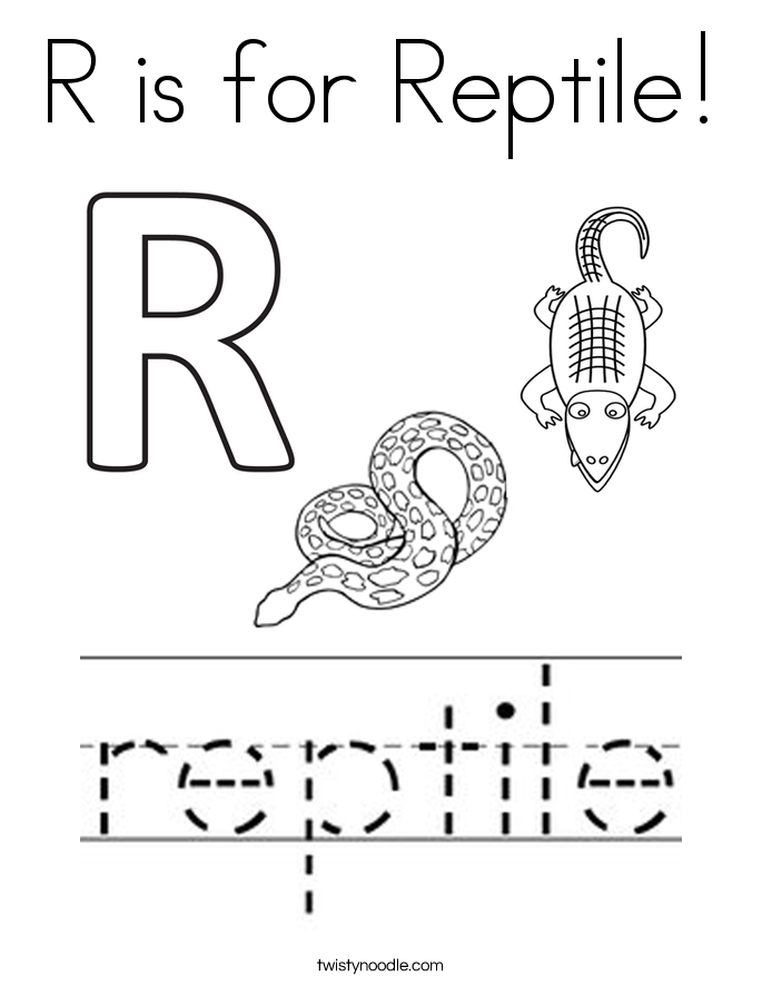 reptile coloring pages smiling snake color page coloring pages reptile