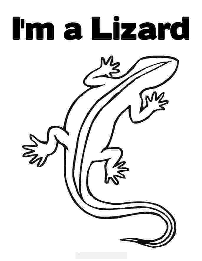 reptile coloring pages what is a reptile book twisty noodle reptile coloring pages