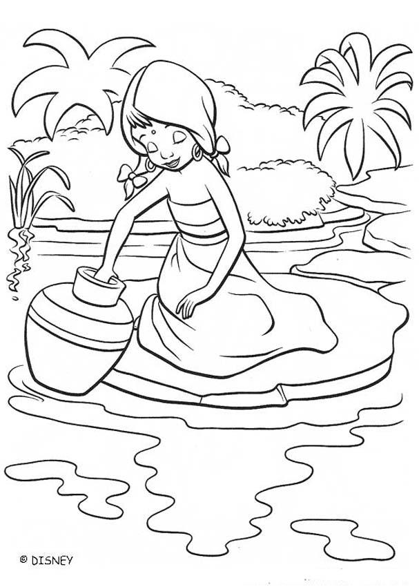 river coloring pages mississippi river pages coloring pages river pages coloring