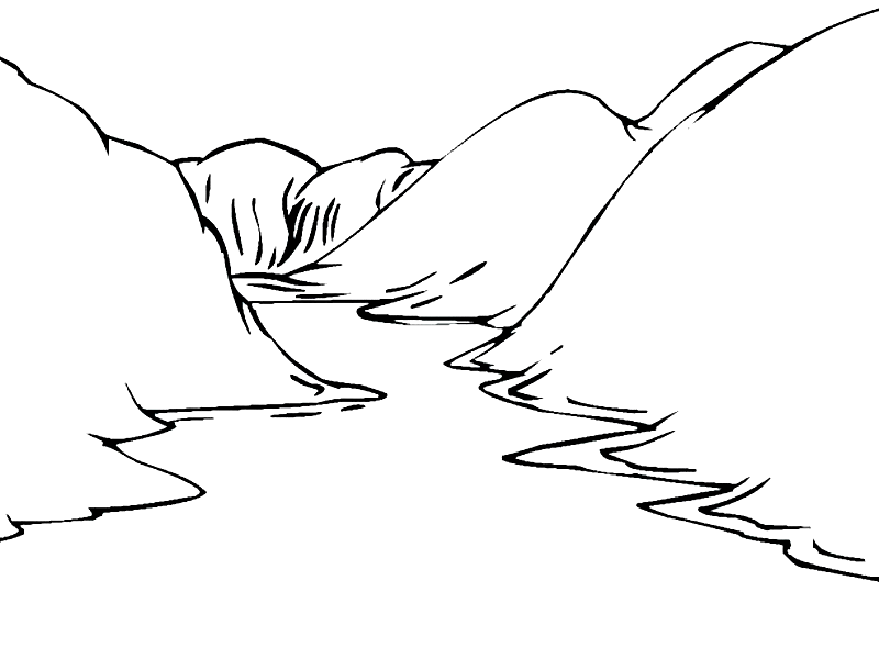 river coloring pages river coloring pages to download and print for free coloring river pages