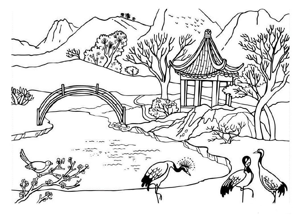 river coloring pages river coloring pages to download and print for free river coloring pages