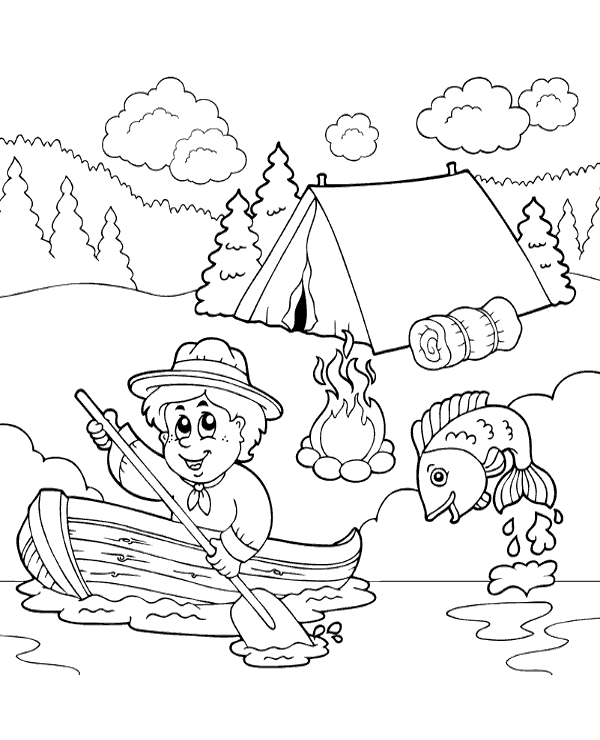 river coloring pages shanti at the river coloring pages hellokidscom river pages coloring