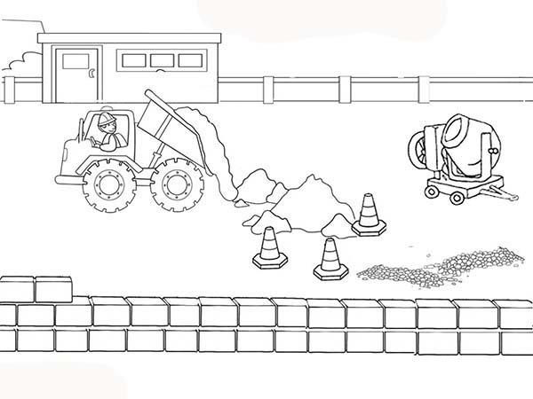 road coloring page amazing inspiration ideas road coloring pages bargain page road coloring