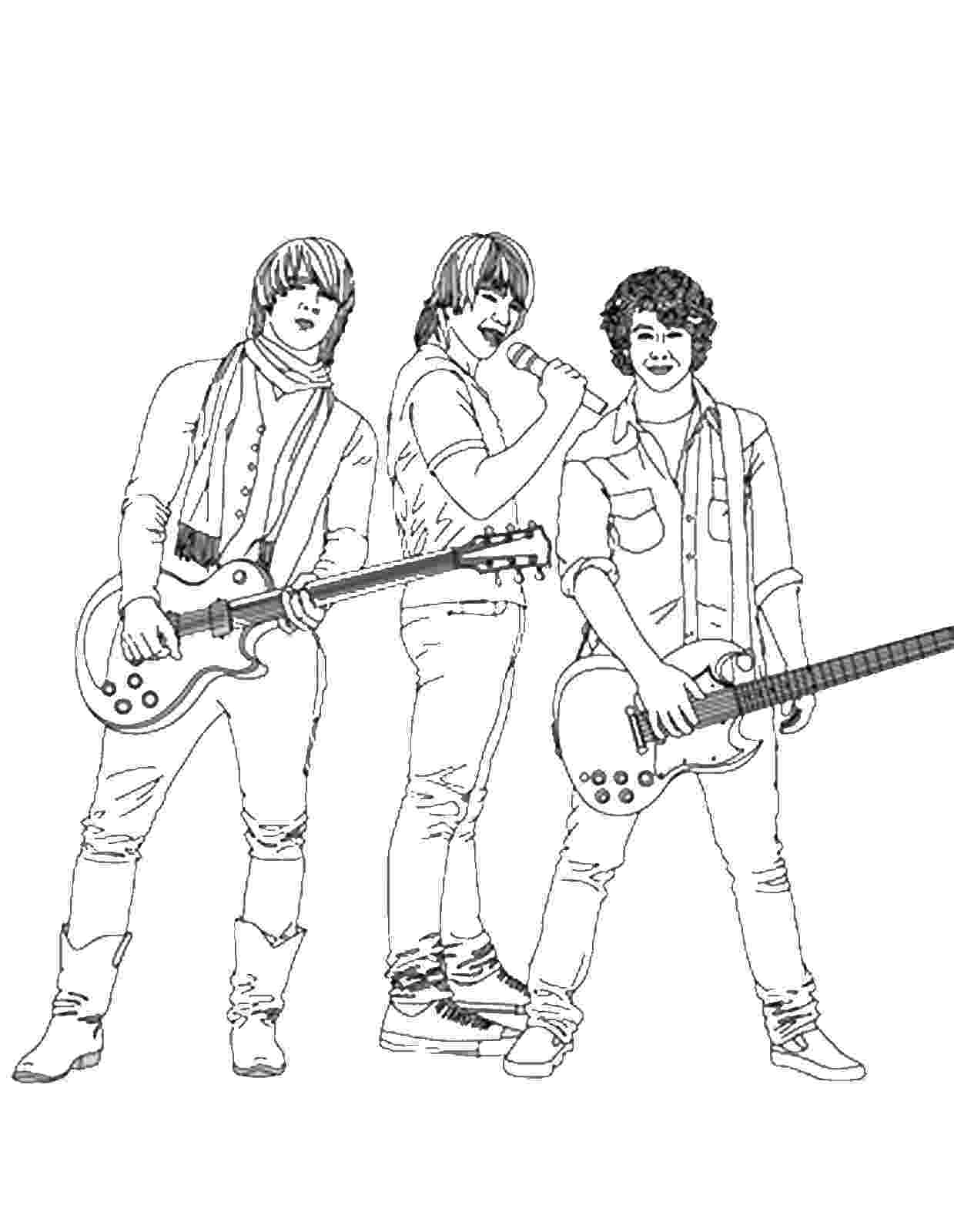 rock star coloring pages rock star coloring pages coloring star rock pages