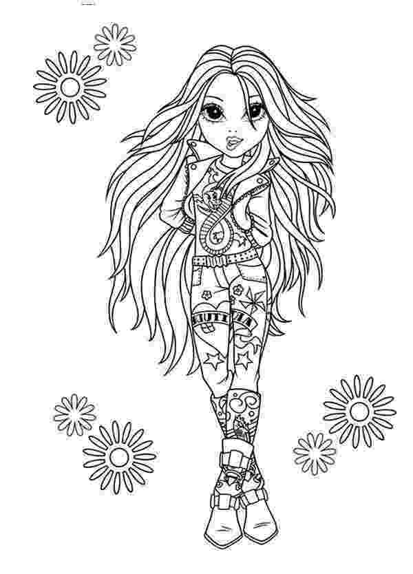 rock star coloring pages rock star coloring pages hellokidscom coloring star pages rock