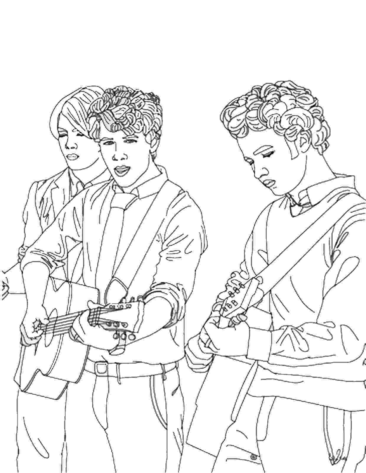 rock star coloring pages rock star coloring pages pages coloring rock star