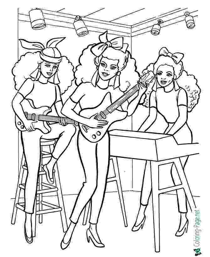 rock star coloring pages rock star coloring pages pages coloring star rock